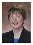 Trenton Guardianship Law Attorney Christine Hyres O'Donnell