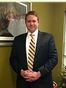 Jacksonville Family Law Attorney Andrew M Snow