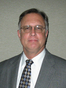 Roseland Banking Law Attorney Richard K Matanle II