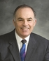 Sacramento County Litigation Lawyer Bruce Alan Kilday