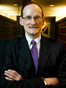 Weehawken Litigation Lawyer Douglas S Brierley