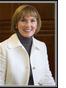 Sacramento Employment / Labor Attorney Carolee Kilduff