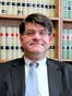 Millburn Domestic Violence Lawyer Mark M Cheser