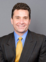 Moorestown Wills and Living Wills Lawyer Mark Steven D'Amore