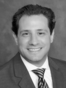 Essex County Government Attorney Aaron Mizrahi