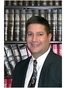 New Brunswick Litigation Lawyer Andrew M Piniak