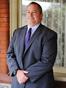 Sewell Personal Injury Lawyer Jonathan Robert Ivans