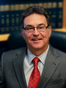Montclair Business Attorney Jonathan J Lerner