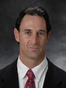 New York Business Attorney Glenn E Siegel