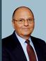Ridge Mergers / Acquisitions Attorney Dennis P Santini