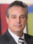Caldwell Litigation Lawyer Carl J Soranno