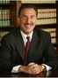 Mendham Personal Injury Lawyer Ronald S Heymann