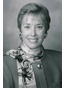 New Jersey Estate Planning Lawyer Susan L Goldring