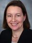 Trenton Trusts Attorney Megan E Thomas
