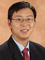 Paramus Insurance Law Lawyer Michael K Kim