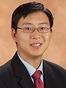 Bergen County Insurance Law Lawyer Michael K Kim