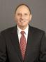 New York Construction / Development Lawyer Sean Patrick Ryan