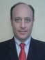 Cinnaminson Domestic Violence Lawyer William J Veitch III