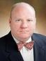 Pennsylvania Partnership Attorney Terrance James Reilly