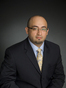 Jersey City Juvenile Law Attorney Robert P Gammel