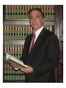 Bayonne Wrongful Death Attorney Robert A Solomon