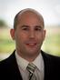 Bethlehem Aviation Lawyer Oliver Michael Bather