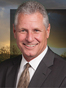 Pasadena Family Law Attorney Steven Alan Blunt