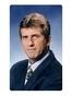 Trenton Bankruptcy Attorney Brian W Hofmeister