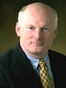 Haddonfield White Collar Crime Lawyer Paul H Zoubek
