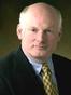 Haddonfield Ethics / Professional Responsibility Lawyer Paul H Zoubek