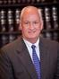 Park Ridge Litigation Lawyer Kevin J Lynch
