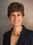 West Orange Administrative Law Lawyer Lori E Grifa