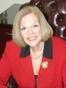 Attorney Virginia M. Blumenthal