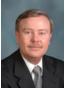 Laurence Harbor Real Estate Attorney William J Linton