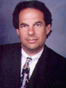 La Jolla Employment / Labor Attorney Norman B. Blumenthal