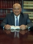 Hoboken State, Local, and Municipal Law Attorney Clifford E Lazzaro