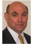 Bergen County Construction / Development Lawyer Robert L Ritter