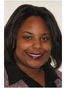 Fort Lee Business Attorney Lori A Johnson