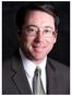 Agoura Hills Medical Malpractice Attorney Howard Scott Blumenthal