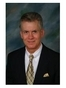 Freehold Real Estate Attorney Duane O Davison