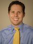 Collingswood Family Law Attorney Steven J Petersen