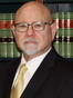 New Jersey Wrongful Death Attorney Fred Rabinowitz