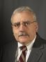 Glen Rock Criminal Defense Attorney Douglas A Franklin