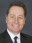 Los Angeles Real Estate Attorney Michael Blumenfeld
