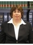 Westfield Social Security Lawyers Shelley A Weinberg