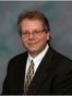 Haddonfield Commercial Real Estate Attorney Jeffrey H Schervone