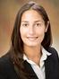 Cherry Hill Maritime Lawyer Melanie A Leney