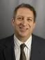 Township Of Washington Communications / Media Law Attorney Alan Winkler