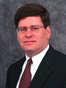 Cherry Hill Civil Rights Attorney Harry A Horwitz