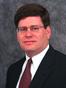 Bellmawr Civil Rights Attorney Harry A Horwitz
